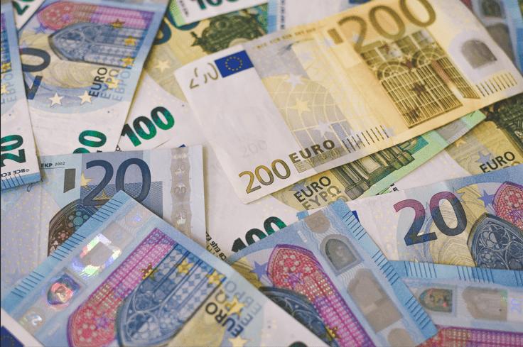Borse di Studio: Regione Lombardia non investe abbastanza. A rischio più di 400 borse.